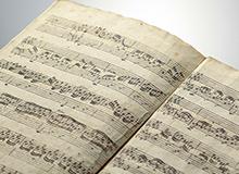 作曲・音楽理論
