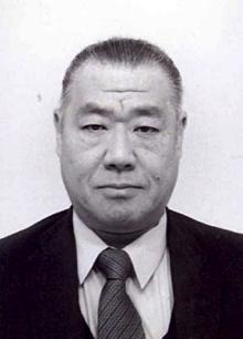 東儀 博昭