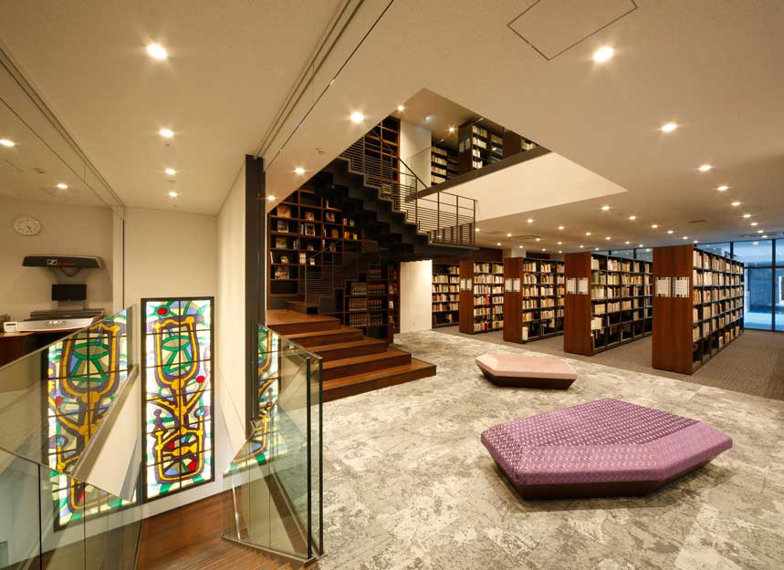 library_859x625.jpg