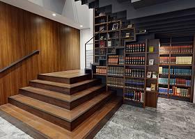 図書館利用について