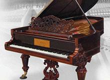 WEB楽器博物館