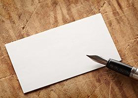 証明書の発行について