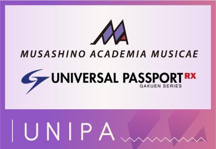 banner_S8_UNIPA.jpg