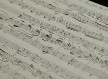 大学院音楽研究科