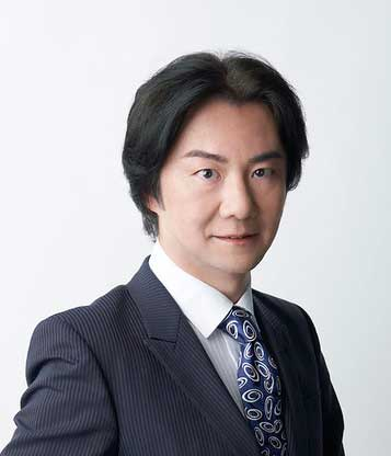 福井直昭、学長に就任